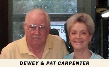 dewey_pat_carpenter