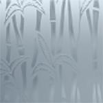satin_etch_bamboo_(v)