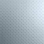 satin_etch_dots_(d)