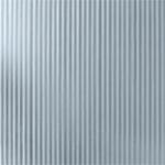satin_etch_lines_(z)