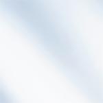 satin_etch_ultra_clear_(s)