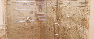 shower_enclosures